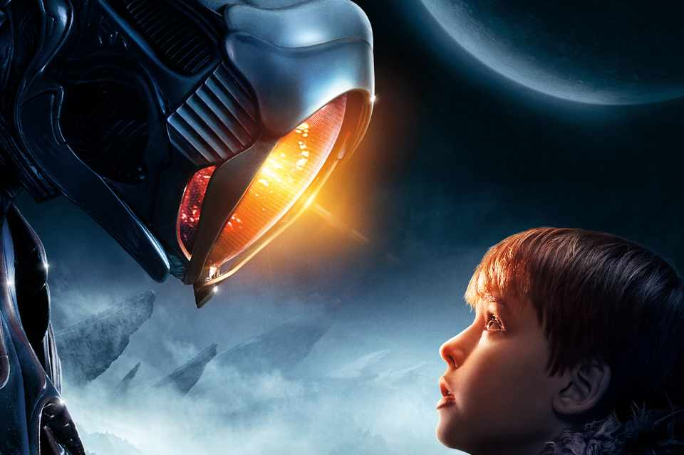 lostinspace_poster