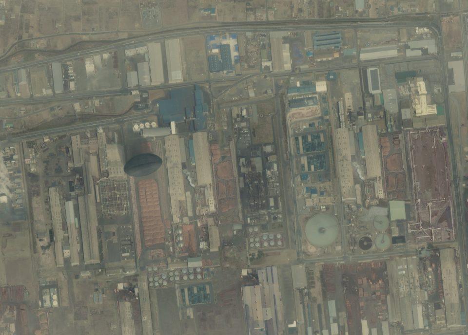 arrival-japan-spacecraft