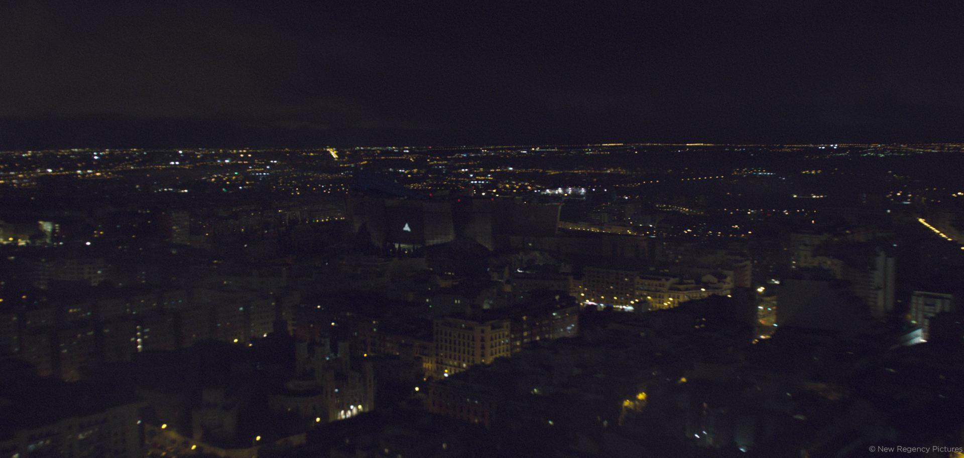 assassins-creed-city-night