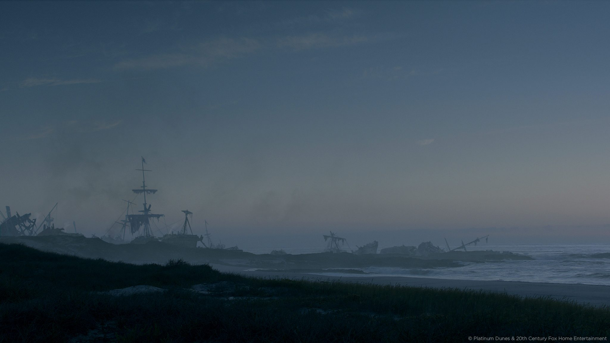 black-sails-shore-boat