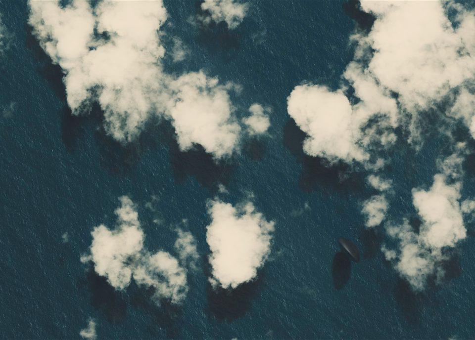 arrival-indian-ocean-spacecraft