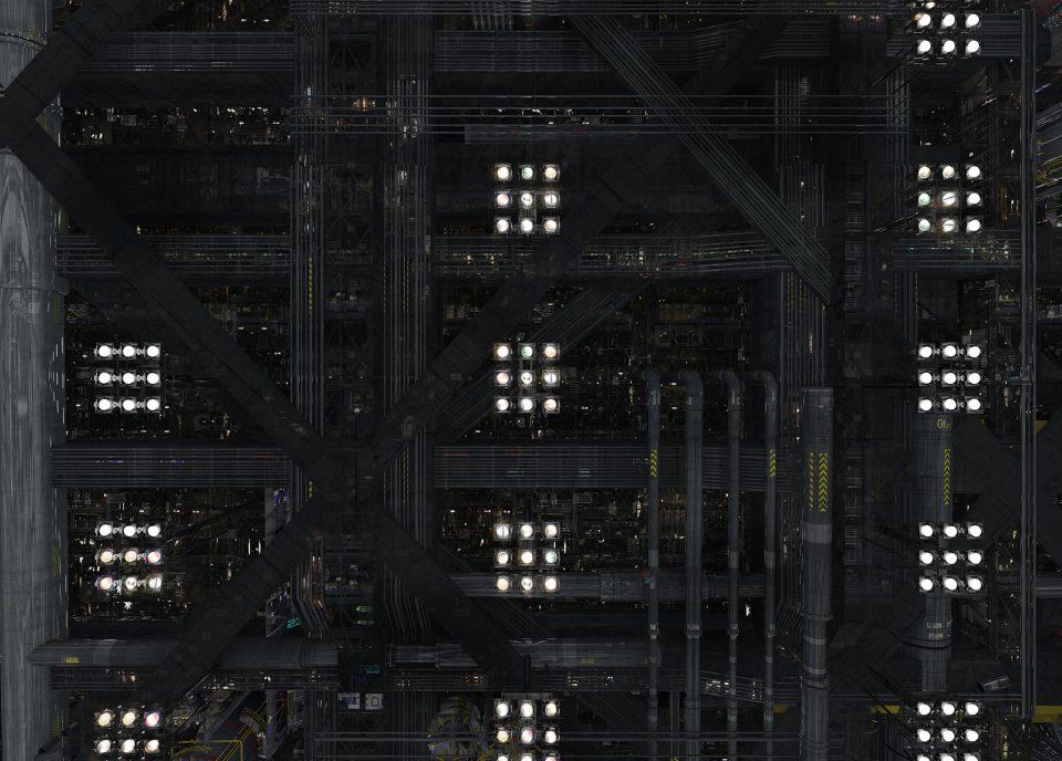 elysium-concept