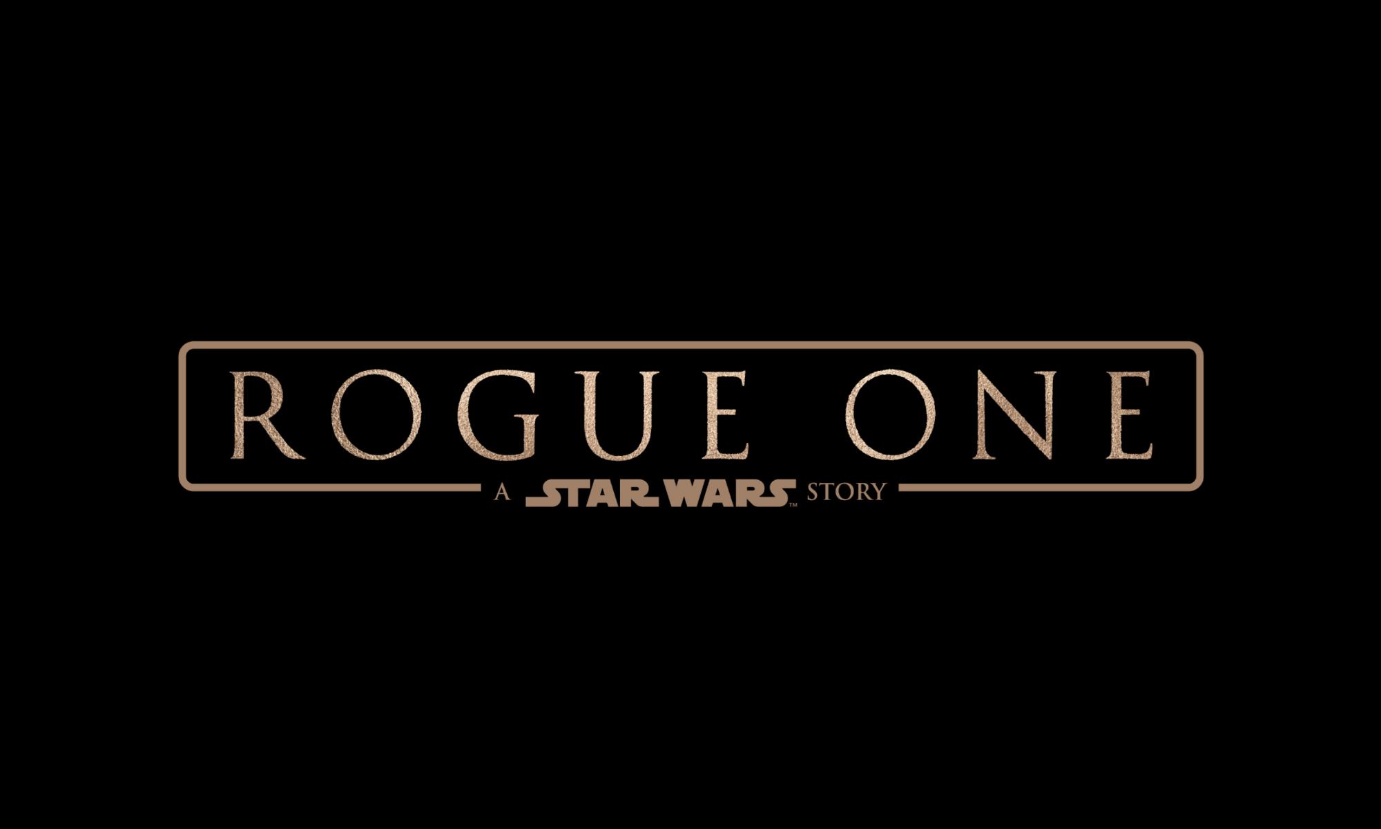 star-wars-rogue-one-movie-logo