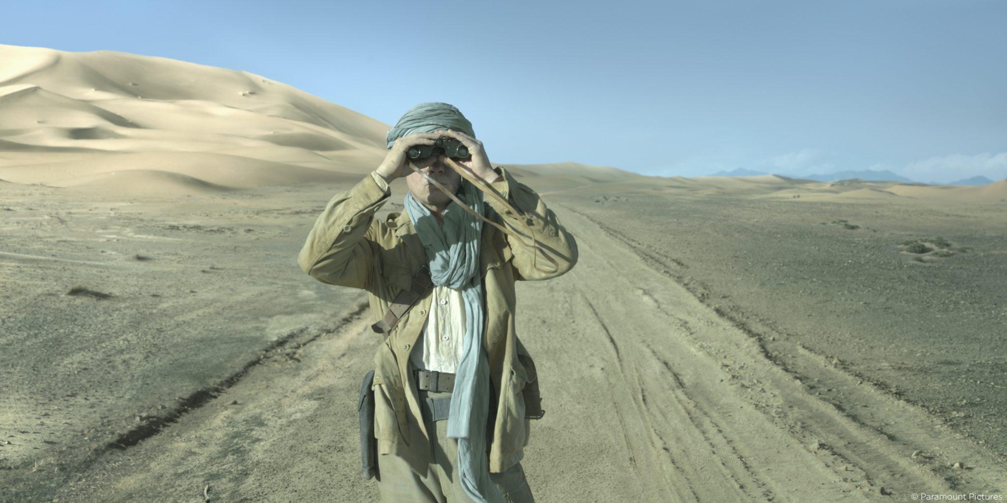 allied-desert-binoculars