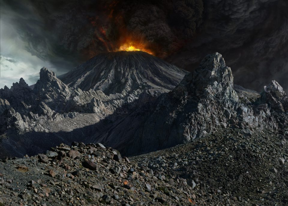 matte-painting-volcan-raynault