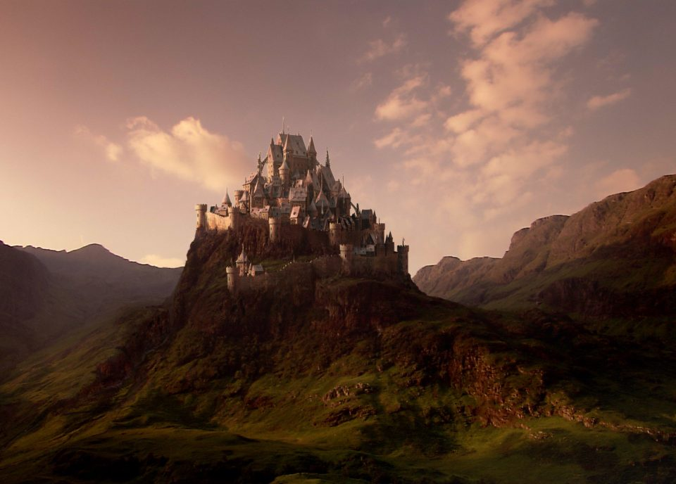 30_jules_vernes_castle-mathieu-raynault