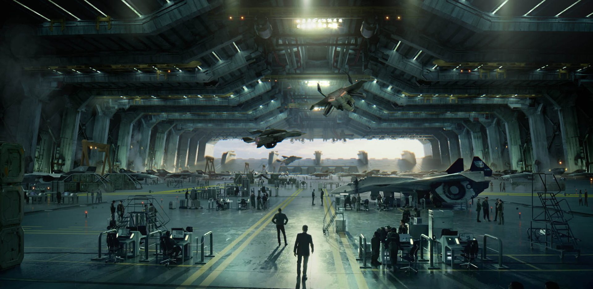 dusso-concept-art-hangar